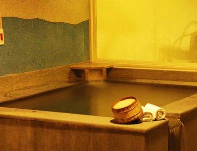 [KatiE 旅遊] 會來尖石溫泉渡假村 平假日雙人湯屋+大眾池券  每張720 3張含郵 新竹可面交