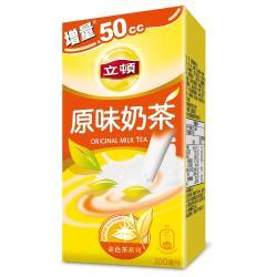立頓 原味奶茶300ml(24入)