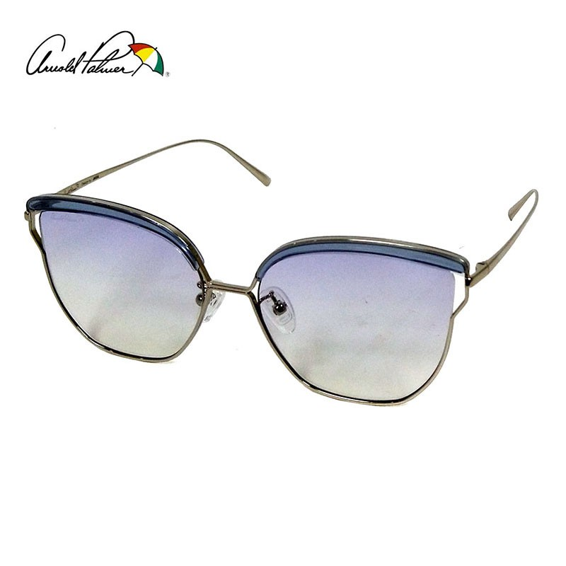 Arnold Palmer 太陽眼鏡 11706 兩色