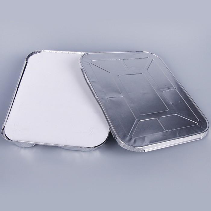 焗烤用餐盒 外賣 環保