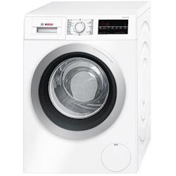 【送樂扣雙耳湯鍋】BOSCH 博世 Serie | 6 獨立式滾筒洗衣機 12KG (歐規9kg) 220V 德國原裝  WAT28401TC