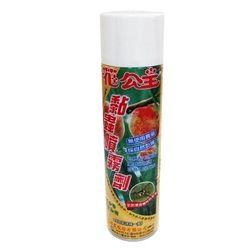 花公主黏蟲噴霧劑*6罐