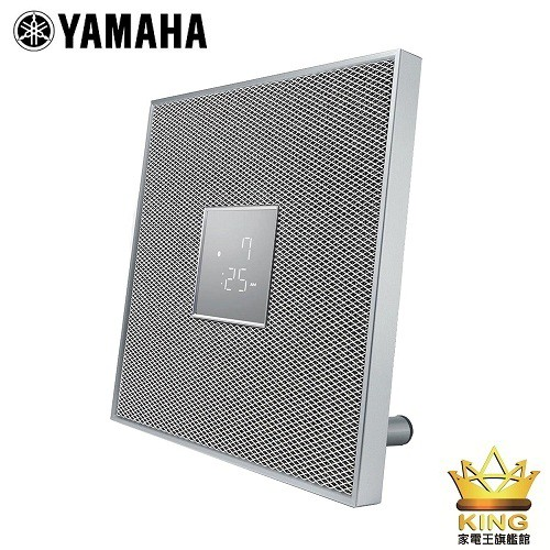 YAMAHA 藍芽 無線 桌上型喇叭 Restio ISX-80