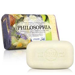 任-Nesti Dante  義大利手工皂-時尚能量系列-珍珠乳霜(250g)