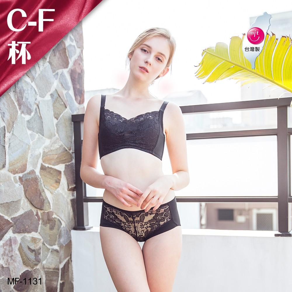 #大尺碼 #無鋼圈 #涼感 #成套內衣 #內衣 新品上架啦! 喜歡無鋼圈的朋友看過來 MIT台灣製造品質保證喔! 涼感機能款 *尺碼:32-40 C/D 32-42 E/F 涼感內褲 FREE / X