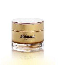 MDMMD 生化白皙因子晚安凍膜 50ML