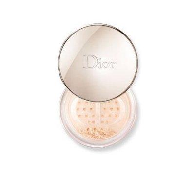 Dior 迪奧 逆時完美蜜粉 16g