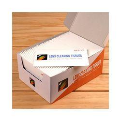 韓國馬田Matin專業拭鏡紙擦拭紙M-6313清潔紙(50張;纖維.紙漿各50%;120x70mm)適顯微鏡放大鏡MC-UV濾鏡保護鏡望遠鏡眼鏡