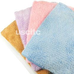【神布開纖紗系列】毛巾(35*75cm)