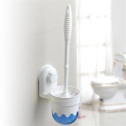 衛浴清潔馬桶刷座+配馬桶刷