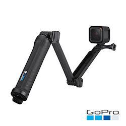 【GoPro】三向多功能手持桿 AFAEM-001(公司貨)