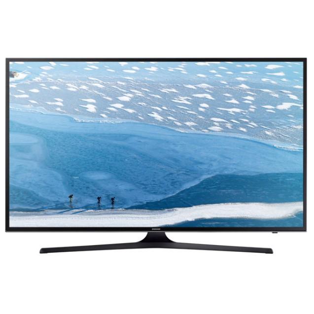 Samsung 三星 UA70KU6000WXZW 70吋 Smart 4K UHD TV 全新免運費