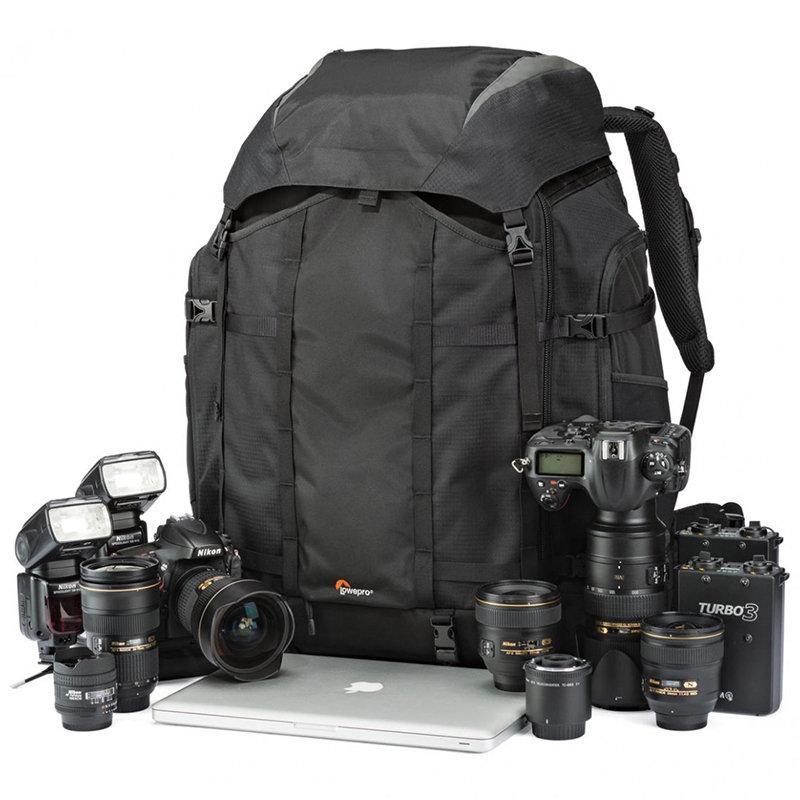 Lowepro Pro Trekker 650 AW專業旅行家 L97 [相機專家] [公司貨]