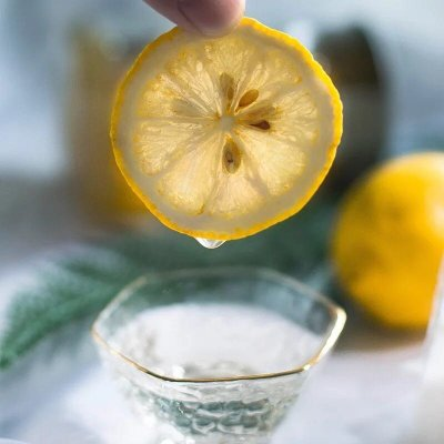 檸檬片 檸檬乾 檸檬果乾