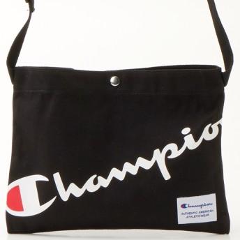 Champion チャンピオン サコッシュ
