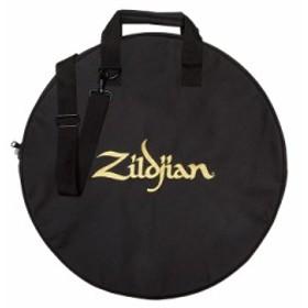 Zildjian 20 BASIC CYMBAL BAG [NAZLFZCB20]
