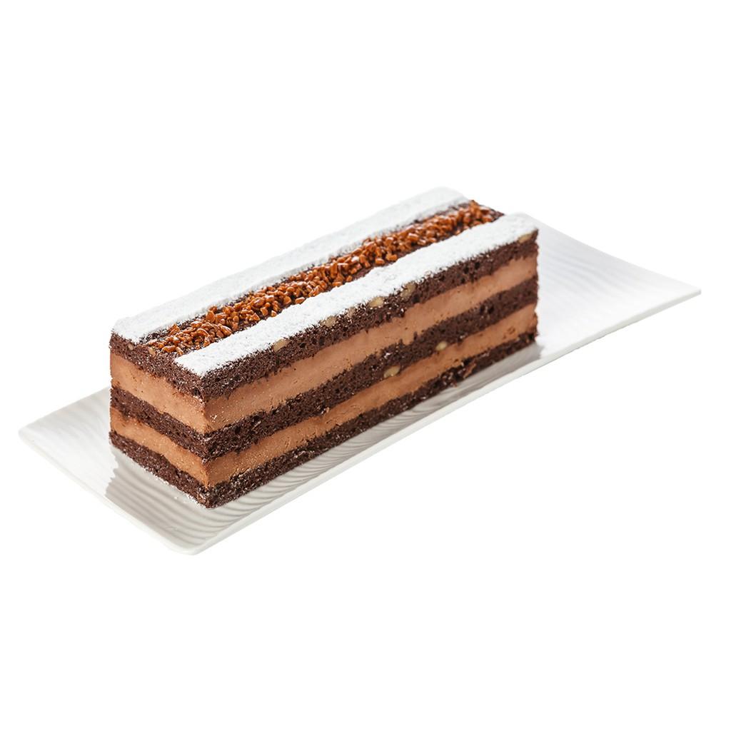 【不二緻果-高雄不二家】 巧克力白蘭地