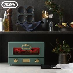 日本Toffy Oven Toaster 電烤箱