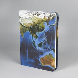 美國 Astroreality AR 地球筆記本
