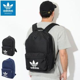 アディダス リュック adidas AC クラシック バックパック オリジナルス(AC Classic Backpack Originals Daypack デイパック ED8667 ED8668)