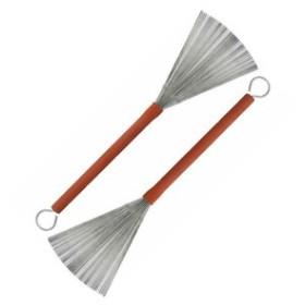 Brush Fire BC-13 [Classics Heavy Gauge Wire Brush]