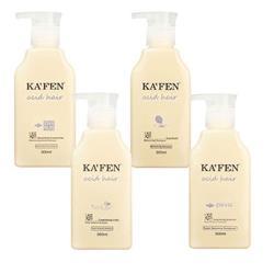 KAFEN 亞希朵酸蛋白系列 300ml