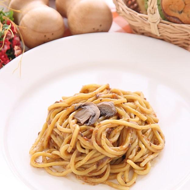 【瑞麟美而美】蘑菇麵鐵板麵