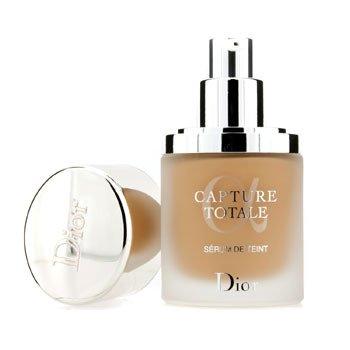 Christian Dior 迪奧 逆時完美粉底液SPF25- # 033 APRICOT BEIGE 30ml/1oz - 粉底及蜜粉
