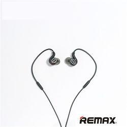 Remax RM-S1 PRO 運動耳機