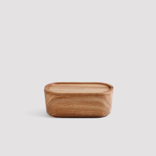 【CHABATREE】 餐具儲存盒 共3款《WUZ屋子》餐具盒 儲存盒 收納盒