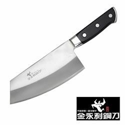【金永利鋼刀】電木系列-A4小切刀