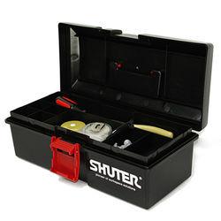 【將將好收納】樹德-工具箱