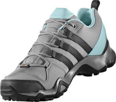 【鞋印良品】adidas 愛迪達 TERREX CMTK GTX 女 登山鞋 BY8768  防水 戶外 越野 多功能鞋