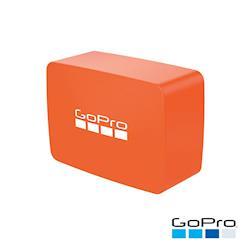 【GoPro】Floaty防沉漂浮片AFLTY-004(公司貨)
