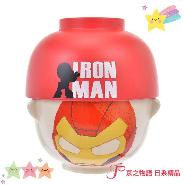 日本迪士尼代購商品n日本代購正版商品 n皆從日本空運來台 n或親自去日本帶回 可以安心選購喔!!