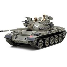 1/35 ミリタリーミニチュアシリーズ No.328 イスラエル軍戦車 ティラン5