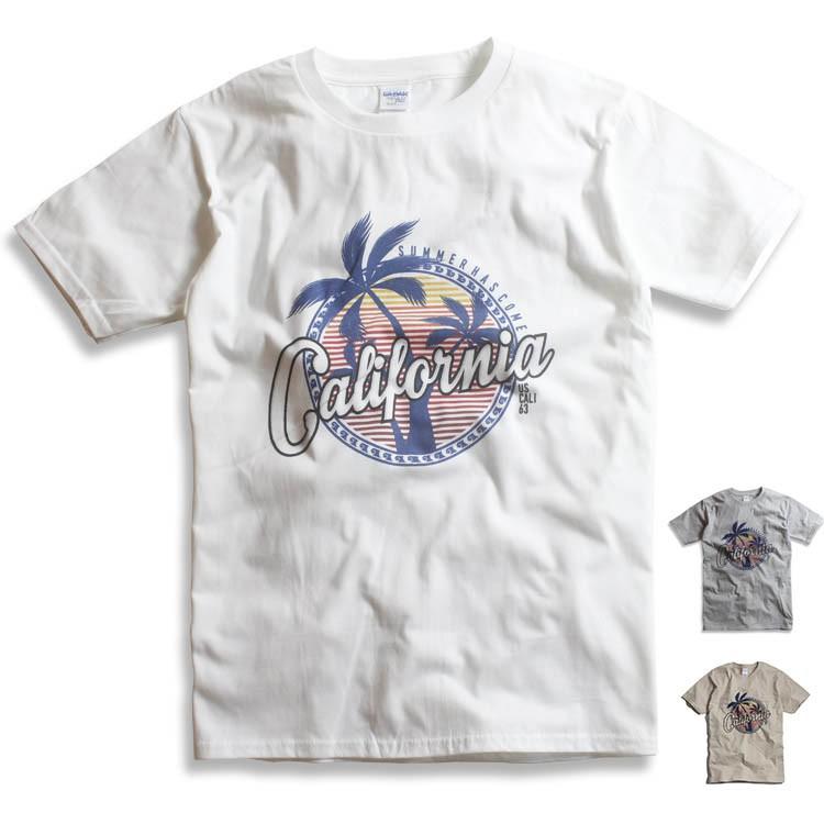 GILDAN 760C77 短tee 寬鬆衣服 短袖衣服 衣服 T恤 短T 素T 寬鬆短袖 短袖 短袖衣服