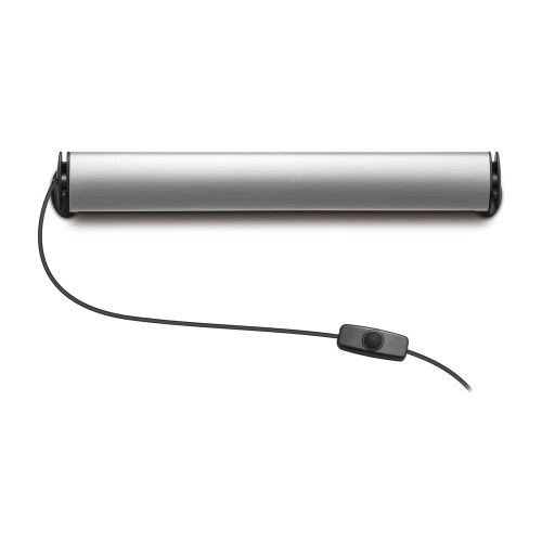 Esense 逸盛 磁吸式USB LED燈 (短) 全新品開發票