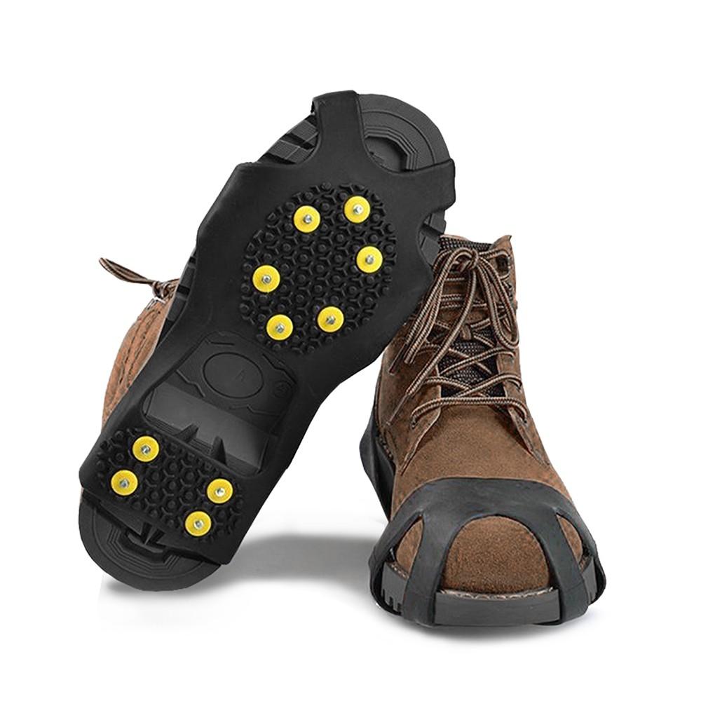 10爪防滑鞋套 CH-086