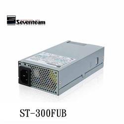 七盟 ST-300FUB 300W