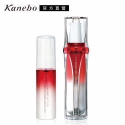 Kanebo 佳麗寶 BLS W多元極效潤白晶買大送小超值組