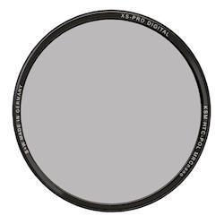 B+W XS-Pro HTC KSM CPL MRC nano 52mm 高透光 超薄框 凱氏 偏光鏡 (XSPRO,52,公司貨)MRC2
