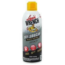 LiquidWrench 乾性潤滑劑