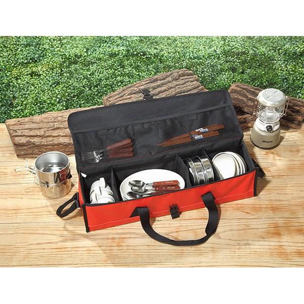 PolarStar 多功能工具袋(特大) P15741 露營.五金裝備袋