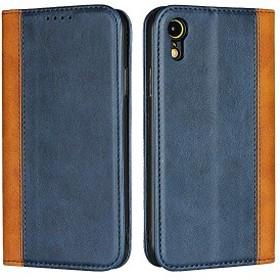 d02024f950 iphone XR ケース 手帳 iphone XR ケース 手帳型 iphone XR ケース iphone XR ケース 手帳