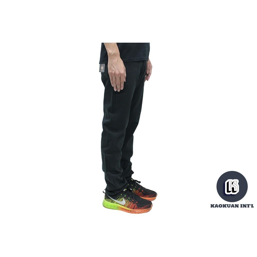 #Dickies #810 #Slim #Skinny #Fit #Pant #WP810 #窄版 #皮標 #長褲 #工作褲 ※保證公司貨正品現貨販售、下單快速出貨◎實體店面、實體貿易公司,購物安全有