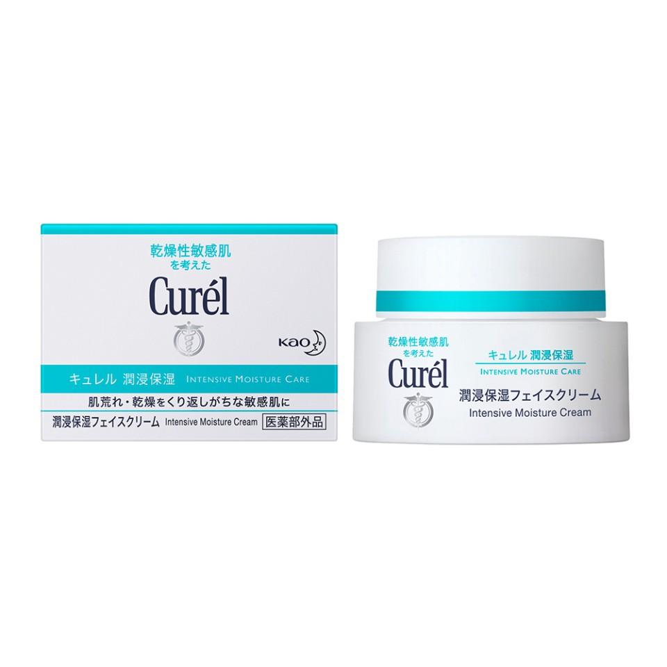 商品介紹:蘊含「潤浸保濕Ceramide成分*」及桉葉精華。能提升肌膚保濕,讓肌膚回復高密度水潤狀態,感覺柔軟富彈性,同時阻隔外部刺激。能預防乾燥問題,提升肌膚屏護,舒緩因肌膚乾燥引起的不適。深層滋潤