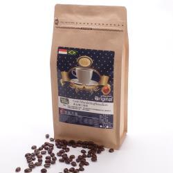 幸福流域 黃金 曼巴 咖啡豆(1磅)