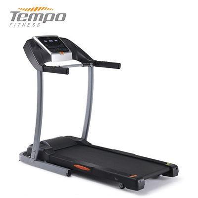 喬山 電動跑步機 - TEMPO T86-02
