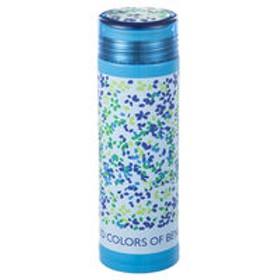 【アウトレット】パール金属 BT軽量パーソナルボトル300ml リーフ UY6004 1個